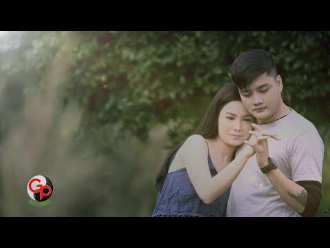 FARIEZ HERLAMBANG   AKU APANYA KAMU [Official Music Video]