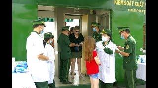 Thế giới nói về Việt Nam tuần qua: Ngày càng nhiều nước chú ý đến cách thức chống dịch của Việt Nam