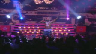 The Game - Dreams (Live) HD