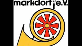 Stadtkapelle Markdorf - Marsch der Komödianten von Bedrich Smetana