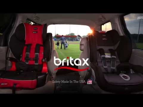 Britax ClickTight Car Seats | Toys R Us Canada