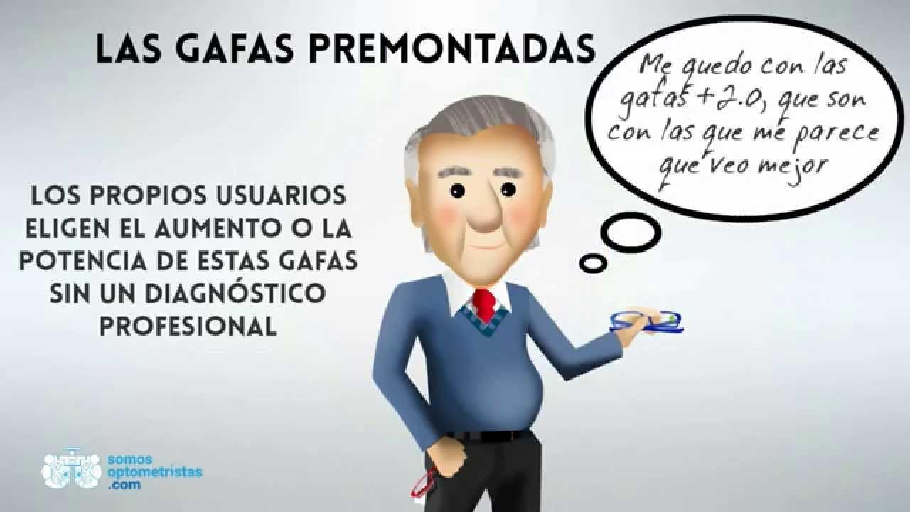 14b5126303 PREMONTADAS | Tu Optometrista
