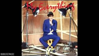 Video Lee Minho ~ Love Motion download MP3, 3GP, MP4, WEBM, AVI, FLV Mei 2018