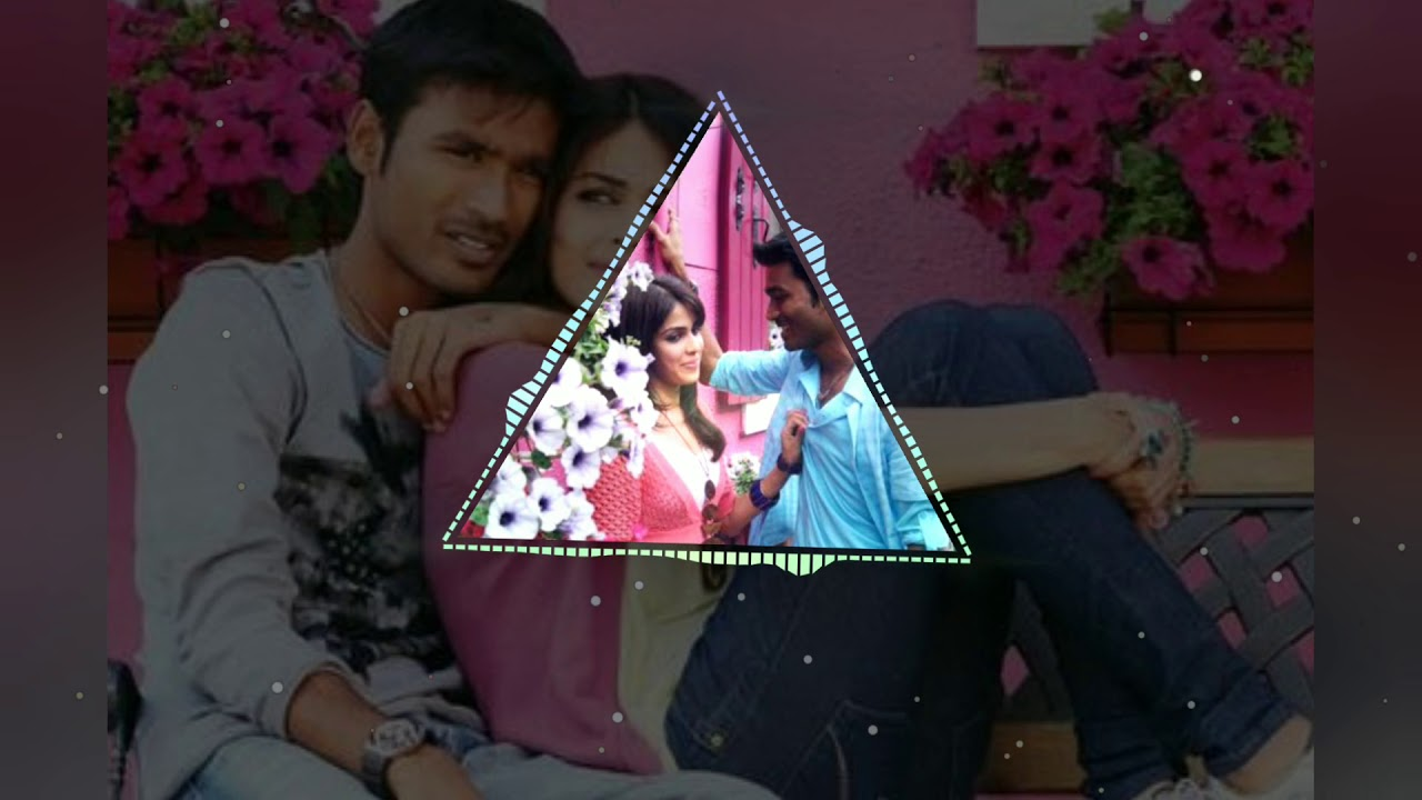 thooral thedum megam nee song