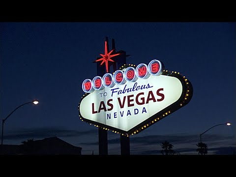 Caesars Entertainment Transforms Finance in 10 Weeks and Wins