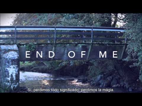 A day to remember end of me (acoustic cover) youtube.