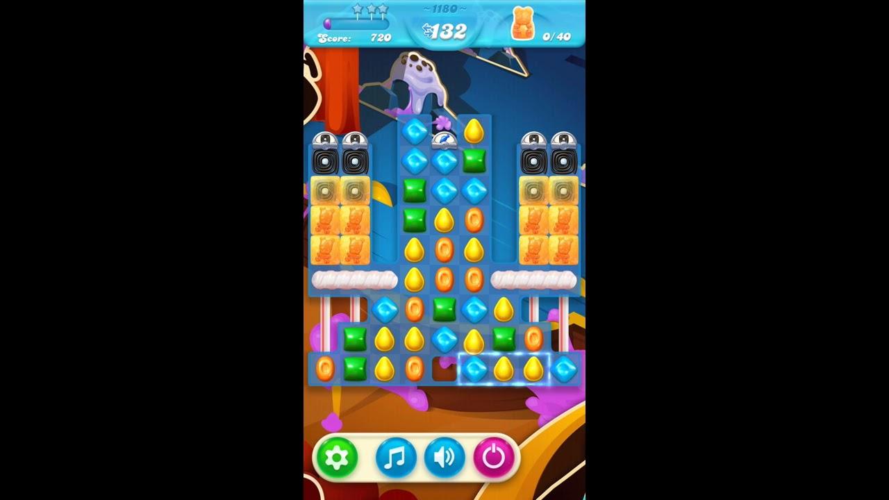 candy crush soda saga mod apk new version