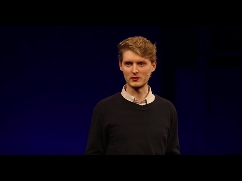 What it takes to build a solar car | Jona Christians | TEDxMünchen