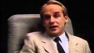 Змей и радуга 1988 Trailer