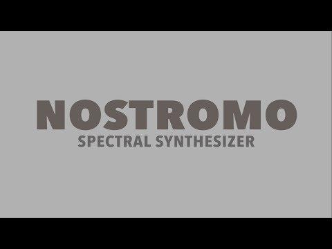 Nostromo 2