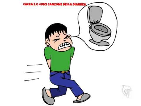 Suonerie per cellulari canzoni divertenti cacca 2 0 for Immagini per cellulari gratis