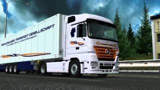 MTG virtuelle Spedition für ETS Juni 2012
