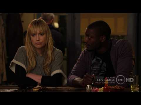 Leverage parker and hardison dating services