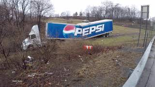 Download Video Pepsi cola did not make it for Thanksgiving MP3 3GP MP4
