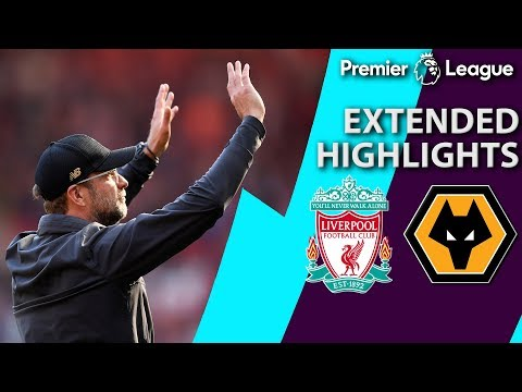 Liverpool Vs Barcelona Highlights