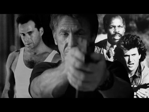 Pierre Morel's Guide to Action Movies  IGN