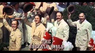 The Buffalo Bills   Dardanella Thumbnail