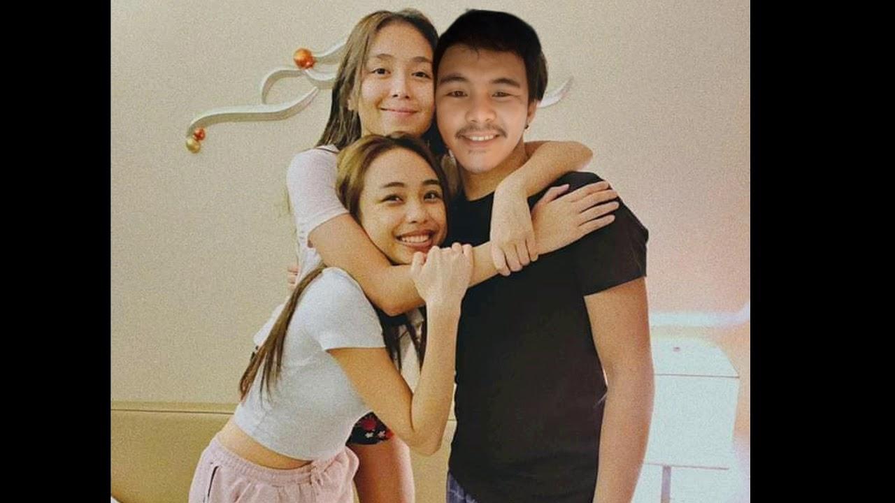 Pagtatasa ng Market sa Forex: 3 pinakatanyag at epektibong paraan upang pag-aralan