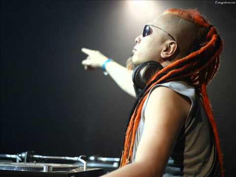 Ralvero & Icona Pop   I Love It Rage EDDIE REMIX)