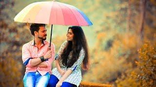Azhake En Kadhaliye (அழகே என் காதலியை) | Tamil Musical Album | Official Full HD Song