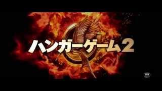 12月27日(金)より全国ロードショー アカデミー賞受賞ジェニファー・ロ...