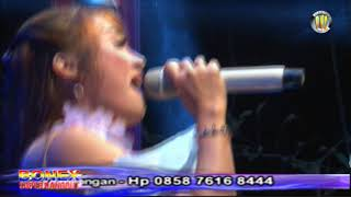 Sing Biso   Yuyun Ayunda - BONEX JULI 2018