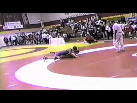 2000 Guelph Open: ? kg Unknown vs. Unknown 7
