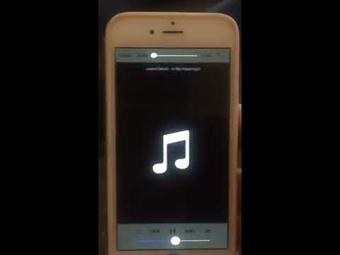 Cum descarci muzica pe iOS gratis !!!!!