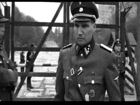 Schindler's list - Amo...