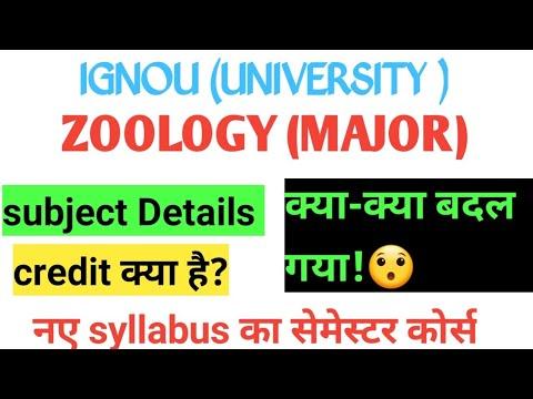 ignou|-zoology|-(major)|-course-detail|-new-syllabus/semester-|-2020|-credit|-b.sc|-subject-choose|