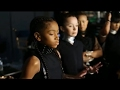 Behind The Scenes Of Damn Baby Janet Jackson mp3