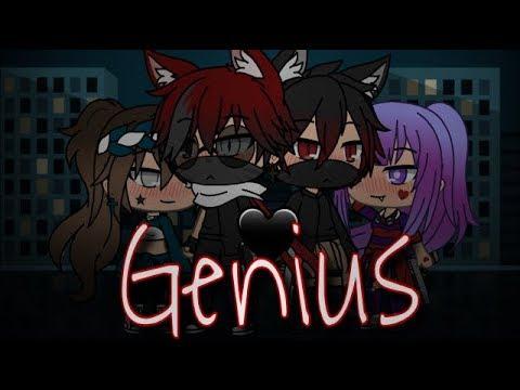 GeniusGLMV