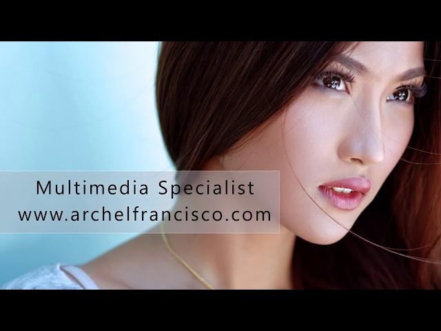 Web Designer Philippines, Photographer, Seo Specialist, Graphic Designer, Digital Marketer
