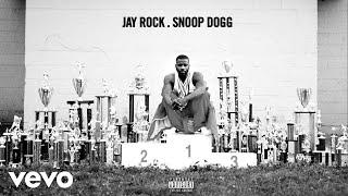 Baixar Jay Rock - WIN (Remix / Audio) ft. Snoop Dogg