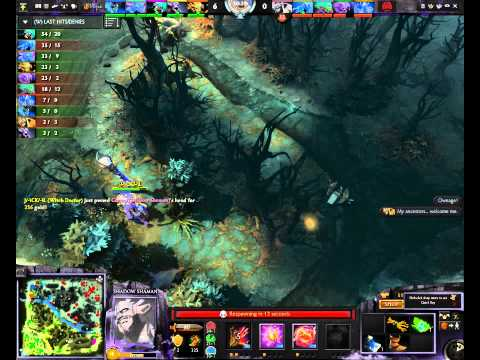 Rustypielover casts- Loem.Darker vs Gamers Curse #DGL #Lonely