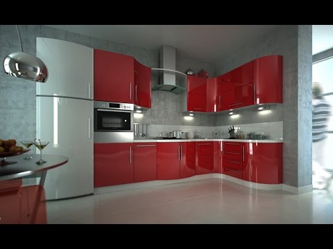 мебель на заказ в Днепропетровске | кухни под заказ Днеропетровск| #edblack