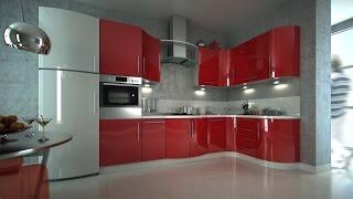 мебель на заказ в Днепропетровске | кухни под заказ Днеропетровск| #edblack(, 2014-10-15T14:19:01.000Z)