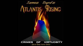 James Byrd - Byrd
