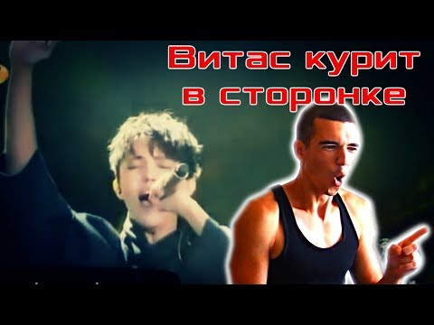 Реакция на  Димаш Кудайбергенов - Opera 2[2-ТУР] || Dimash Kudaibergenov-Opera 2 || RUSSIAN REACTION
