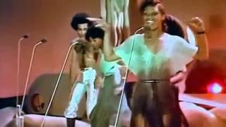 Daddy Cool - Boney M - BigOne.WS