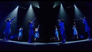 現状の新型コロナウイルス感染拡大予防への状況を踏まえ「TEAM SHACHI TOUR 2020〜異空間〜」4月19日(日)LINE CUBE SHIBUYA(渋谷公会堂)にて開催を予定.