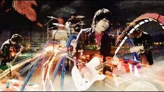 flumpool初のベストアルバム The Best 2008-2014「MONUNEMT」2014.5.21R...