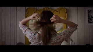 Bez'Образный ft. #Nebakрай - XO (OST - 50 оттенков серого/Fifty Shades of Gre 2017)