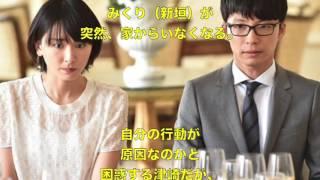 チャンネル登録はこちらから→ おすすめ動画 【公式】 レッツ! ムズキュ...