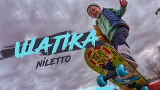 Niletto Ft. Maxwell Show - Шапка