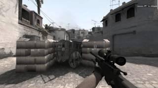 CS:GO - VACation #4