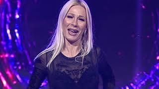 Djogani - Zajmi,zajmi - VSV (OTV VALENTINO 23.12.2019.)