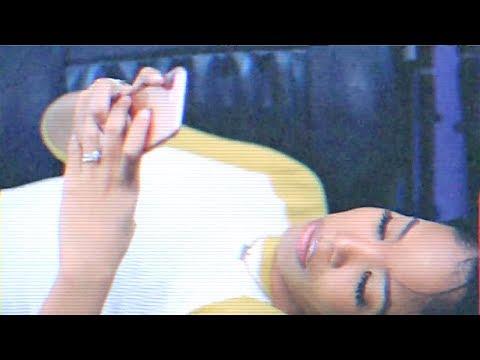Dainá - Baeless Feat August Twelfth [Music Video]