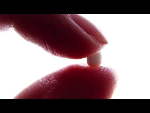 U.S. Supreme Court grants exemptions to contraception coverage