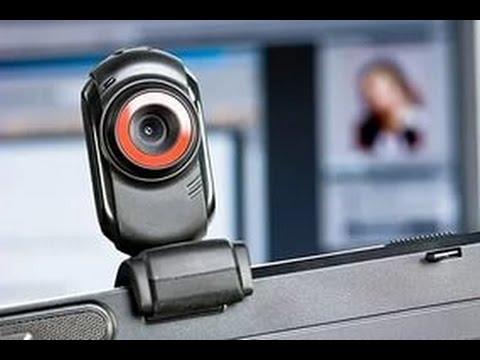 Как шинкануть видео или фото с вебки??????